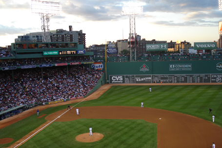 fenwaynight
