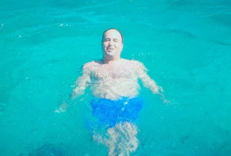 orsilloswimmo