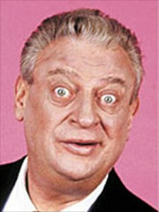 RodneyDangerfield  _orig