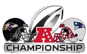 patriots-ravens-afc-championship