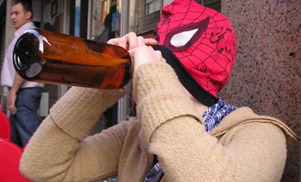spideydrink2