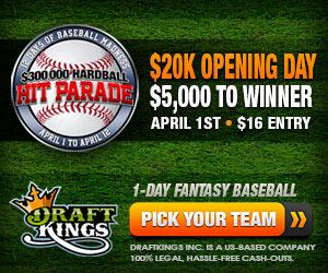 MLB_OpeningDay_Draft_300x250