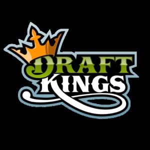 draftkings_1332200577_600