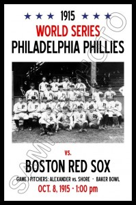 1915_World_Series-Phillies