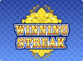 WinningStreak