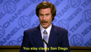 Anchorman-Stay-Classy