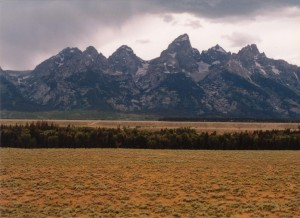 tetons_looking_west