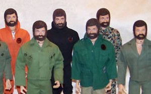 GI_Joe_RedSox_beards