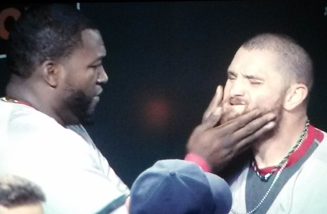 gomes_beard_rub