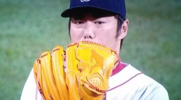 koji_uehara_glove