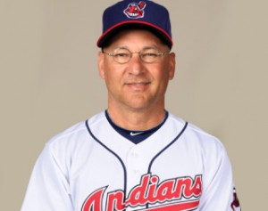 terry-francona-indians