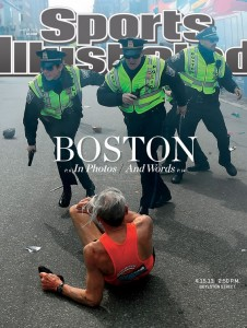 Boston-Marathon-Bombing-Sports-Illustrated-Cover