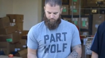 napoli_wolf