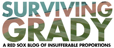 Surviving Grady