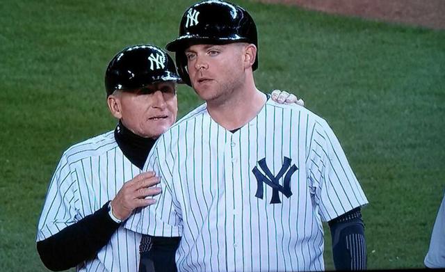 Yankees_Coach