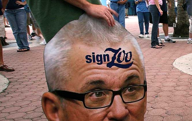 joe-maddon-sign