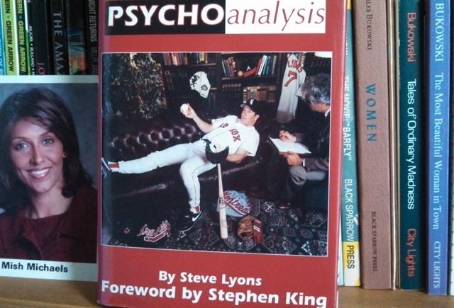 psycho_analysis