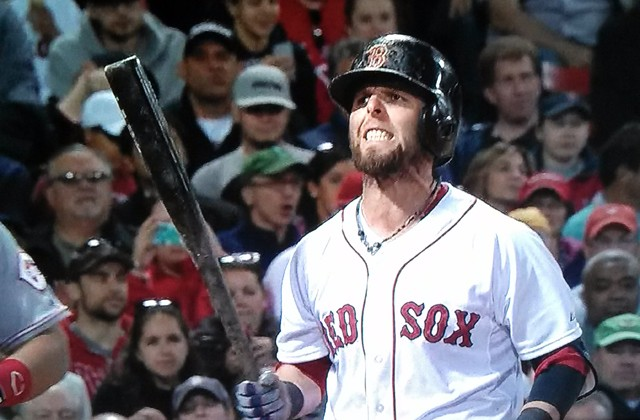 angry_pedroia