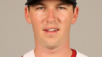 stephen-drew-baseball-headshot-photo