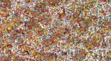 Whare-s-Waldo-wheres-waldo-13776539-1024-768