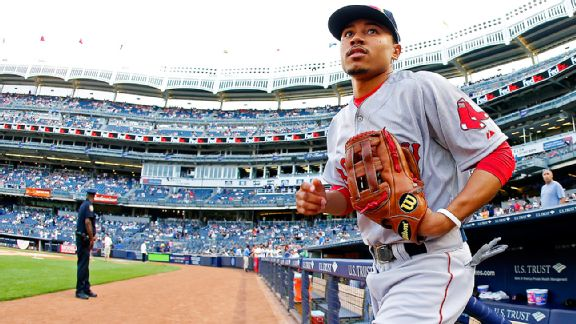 bos_g_mookie-betts_mb_576x324