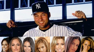 derek-jeter-girlfriends