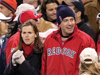 ben-affleck-red-sox (1)
