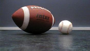 baseballvfootball