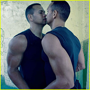 a-rod-kisses-himself-details-magazine
