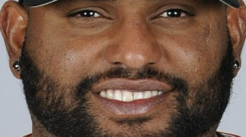 pablo-sandoval-baseball-headshot-photo