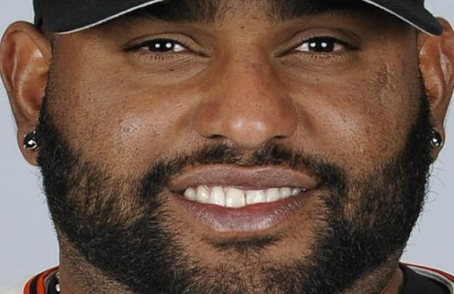 pablo-sandoval-baseball-headshot-photo