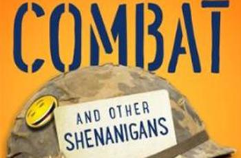 combat-279x420