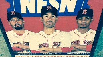 porcello_trashcan