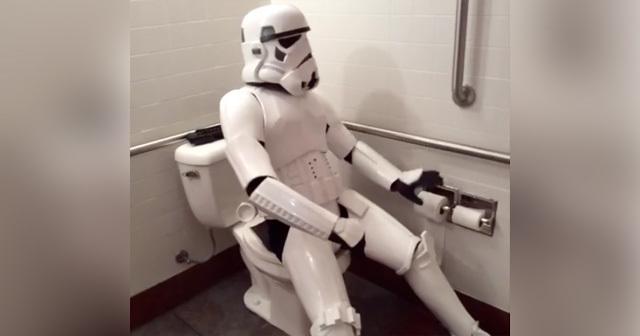 stormtrooper6