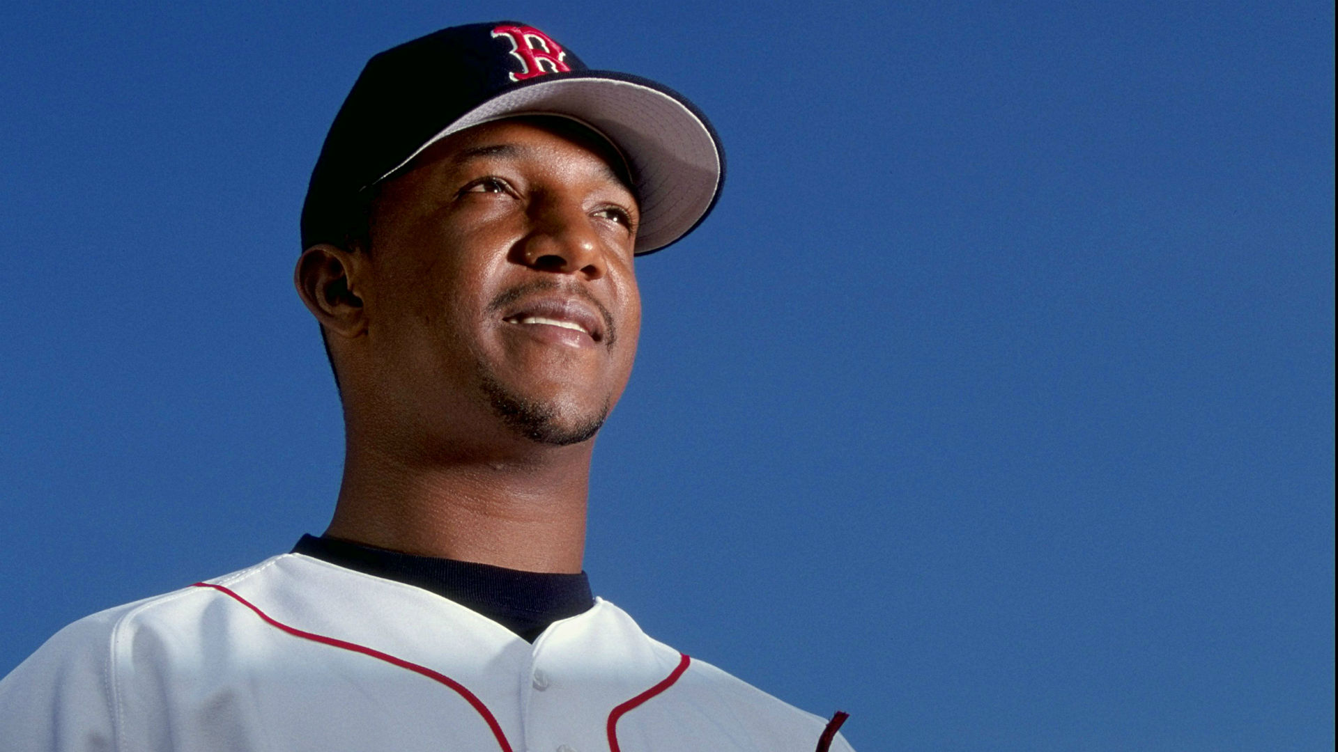 Pedro Martinez: Greatest Red Sox Pitcher Of My Lifetime