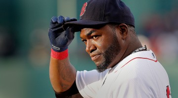 mlb_david_ortiz
