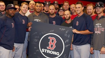 redsox-B-strong
