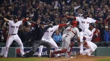 World_Series_Cardinals_Red_Sox_Baseball-0f3f1