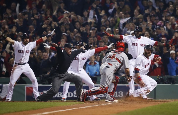 World_Series_Cardinals_Red_Sox_Baseball-0f3f1