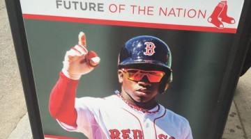 rusney2