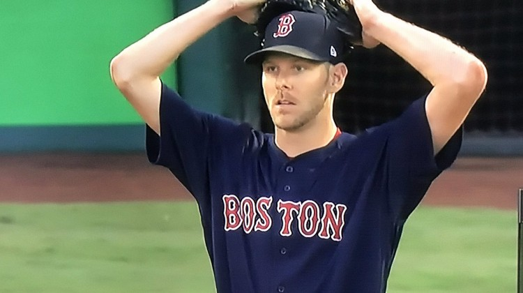 Chrissale_amazed