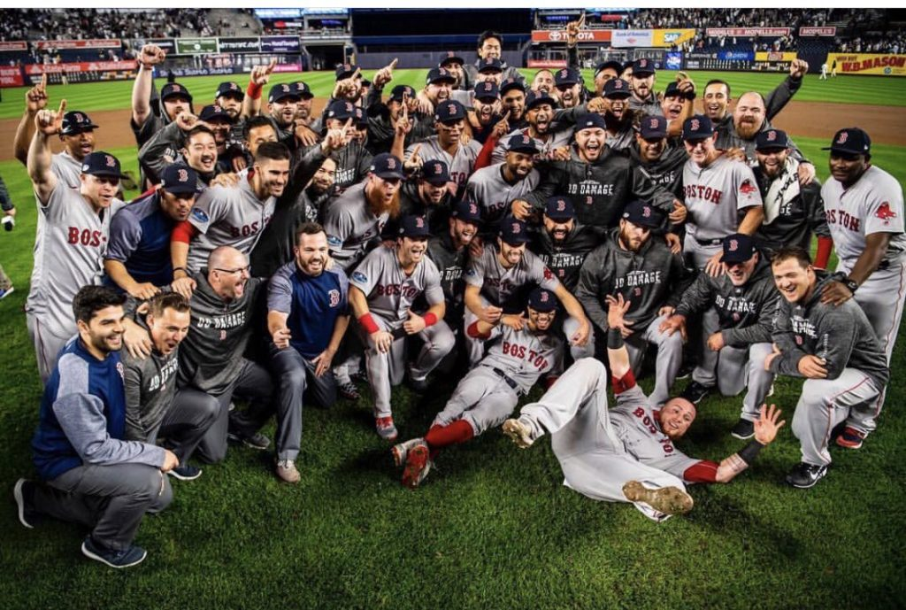 """Roughly 24 hours after a 16-1 spanking of the Yankees lulled me into a  false sense of security, the Red Sox were back in """"ALL HEART ATTACKS, ALL  THE TIME"""" ..."""